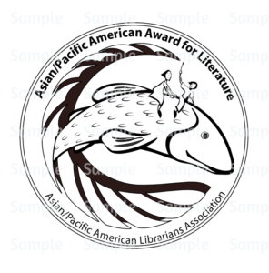 APALA-Lit-Awards-Seal-Text-Watermark
